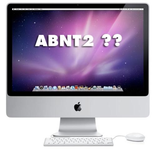abnt_mac